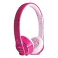 MEElectronics Air-Fi Runaway AF32 (Pink, HP-AF32-PK-MEE)
