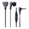 Audio-Technica ATH-CHX5iS