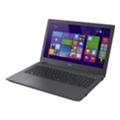 Acer Aspire E5-573G-51GS (NX.MVREU.014)