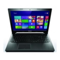 Lenovo IdeaPad Z51-70 (80K600HR) Black
