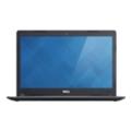 Dell Vostro V5480 (TTN14MLKBDW1603_004_ubu)