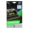 ADPO Samsung S5300 Pocket ScreenWard 1283126440434