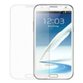 Yoobao Screen protector for Samsung Galaxy Note N7100 clear