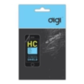 DiGi Screen Protector HC for Sony Z4 (DHC-SON-Z4)