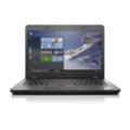 Lenovo ThinkPad Edge E460 (20EUS00500)