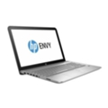 HP Envy 15-as050nw (W7Y09EA)