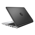 HP ProBook 430 G3 (W4N81EA)