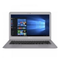 Asus ZenBook UX330UA (UX330UA-FC082R) Gray
