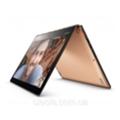 Lenovo Yoga 900-13 (80MK00NUPB) Gold