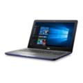 Dell Inspiron 5567 (5567-5215)