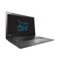 Lenovo ThinkPad X1 Carbon 4Gen (20FB002UPB)