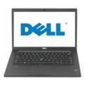 Dell Latitude 7480 (N020L748014_DOS)