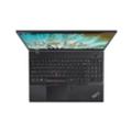 Lenovo ThinkPad T570 (20H9004EPB)