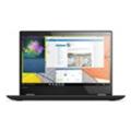 Lenovo Yoga 520-14 (81C800DFRA)
