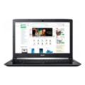 Acer Aspire 5 A515-51G (NX.GPCEU.026) Obsidian Black
