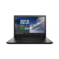 Lenovo IdeaPad 100-15 (80QQ01H1PB)