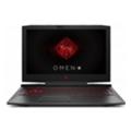 HP Omen 15-ce019dx (1KV80UA)