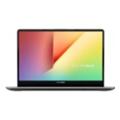 Asus VivoBook S15 S530UN (S530UN-BQ111T)