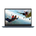 Lenovo IdeaPad 330S-15 Mid Night Blue (81F500RURA)