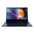 Xiaomi Mi Notebook Pro 15.6 Intel Core i5 MX110 4/128GB + 1TB HDD Black