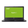 Acer Aspire 3 A315-32-P4FX Obsidian Black (NX.GVWEU.052)