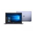 Dell Inspiron 15 5570 (5570-3019)