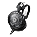 Audio-Technica ATH-ADX5000 Black