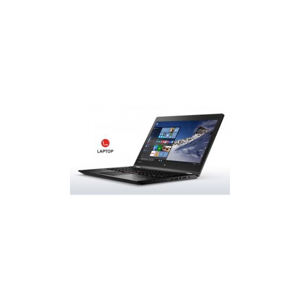 Lenovo ThinkPad P40 Yoga (20GQ000EUS)