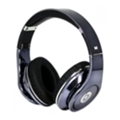 Monster Studio Gunmetal