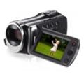 Samsung HMX-F90 Black
