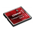 Kingston 32 GB CompactFlash Ultimate 266x