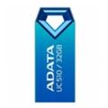 A-data 8 GB UC510 Blue