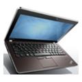 Lenovo ThinkPad Edge E220s (5038RU1)
