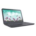 Dell Inspiron 5721 (5721Hi3317D8C1000Lsilver)