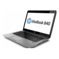 HP 840 G1 (F1N25EA)