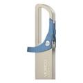 Verico 4 GB Climber Blue