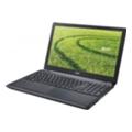 Acer Aspire E1-530-21172G50Dnkk (NX.MEQEU.005)
