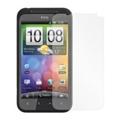ADPO HTC S510 Desire S ScreenWard