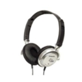 Panasonic RP-DJ100