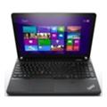 Lenovo ThinkPad Edge E540 (20C6A03800)