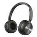 Soundtronix S-B90