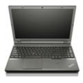 Lenovo ThinkPad T540p (20BFA0JW00)