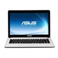 Asus X551MA (X551MAV-SX302D)