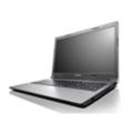 Lenovo IdeaPad M5400 (59-437649)
