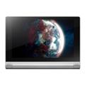 Lenovo Yoga Tablet 2 830