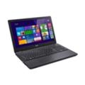 Acer Aspire E5-573G-74FN (NX.MVGEU.011)