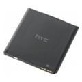 HTC BA S560 (1520 mAh)