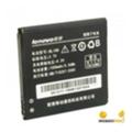 ExtraDigital Аккумулятор для Lenovo BL186 (1500 mAh) (BML6368)