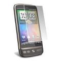 EGGO HTC Desire S anti-glare