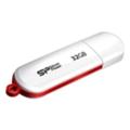 Silicon Power 32 GB LuxMini 320 SP032GBUF2320V1W